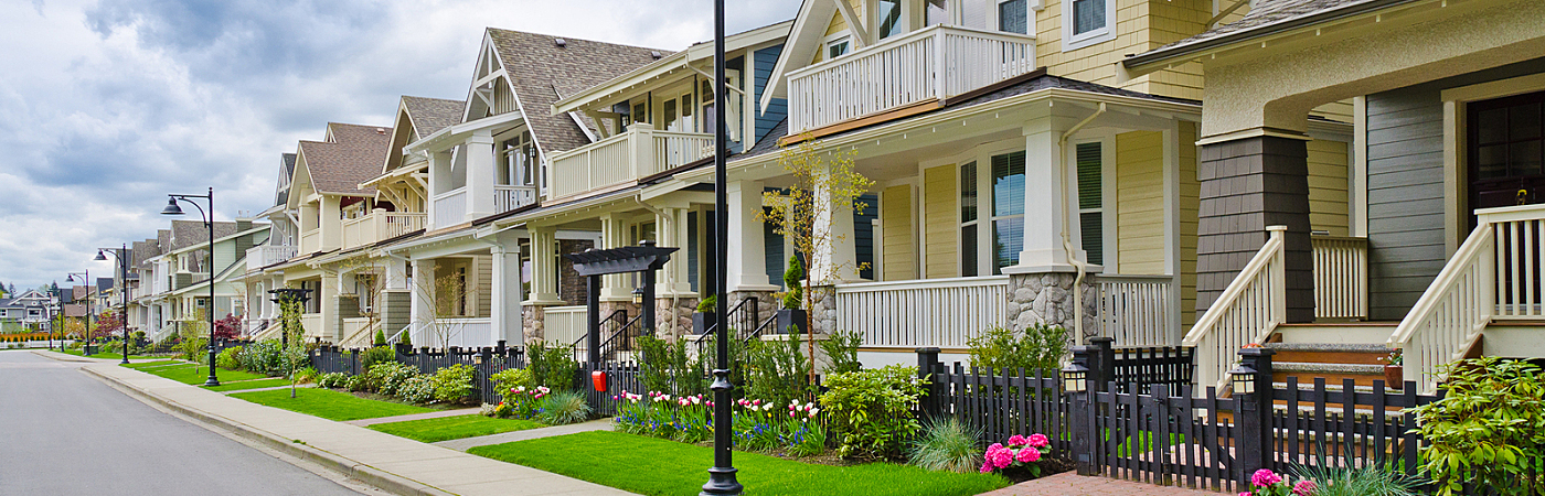 Market shift underway as housing shortage issue becomes
